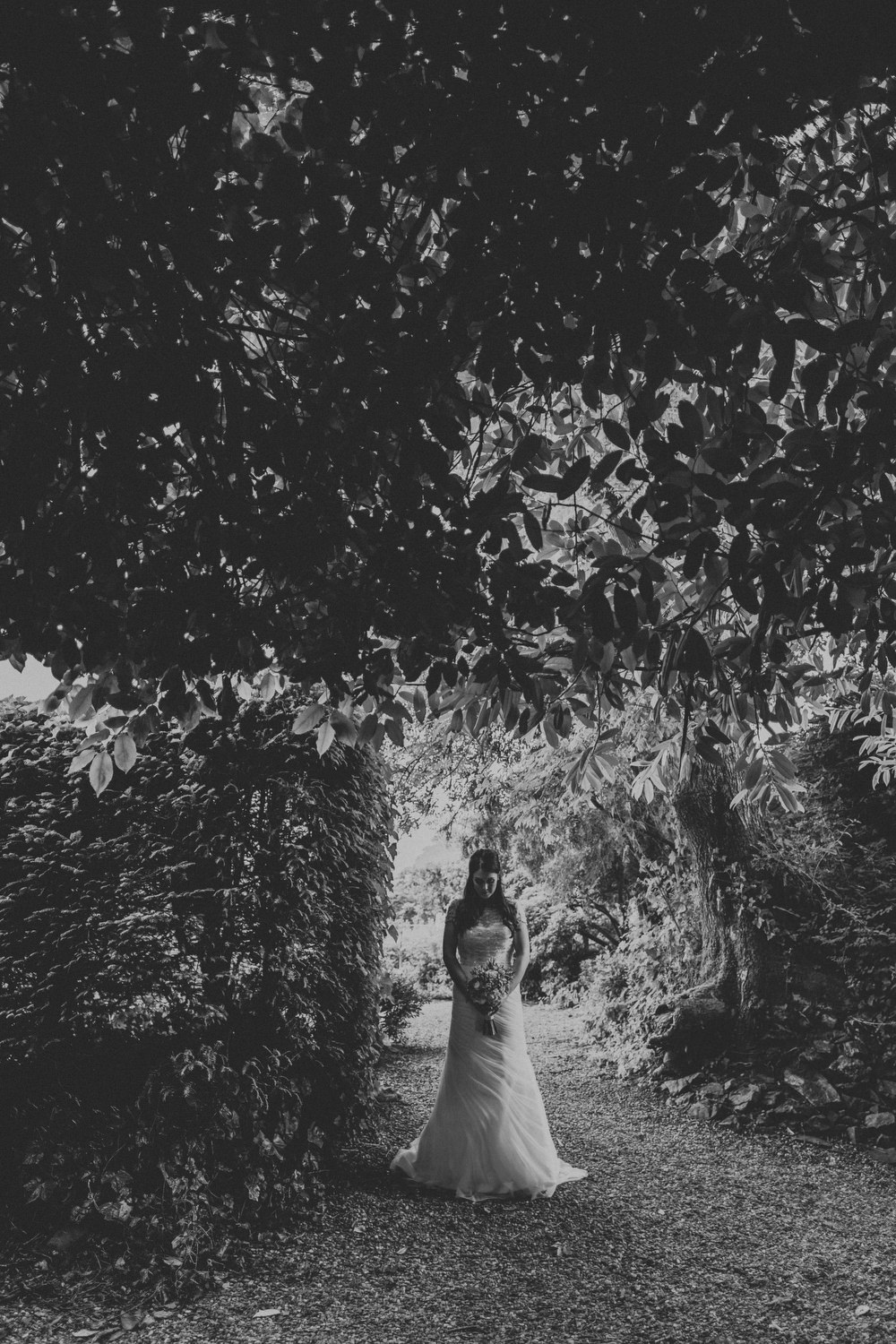Marlfield-House-Wedding-By-Rubistyle_0049