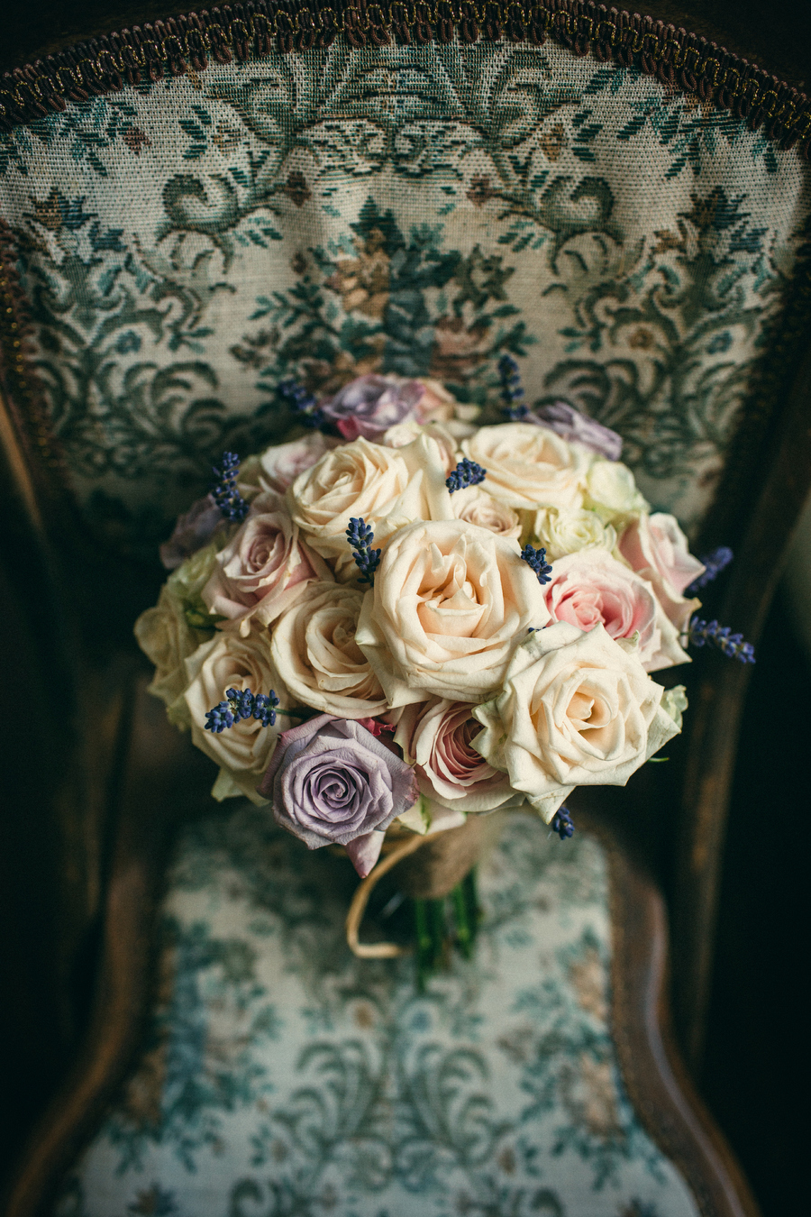 Quirky-Ballybeg-House-Wedding-By-Rubistyle_004