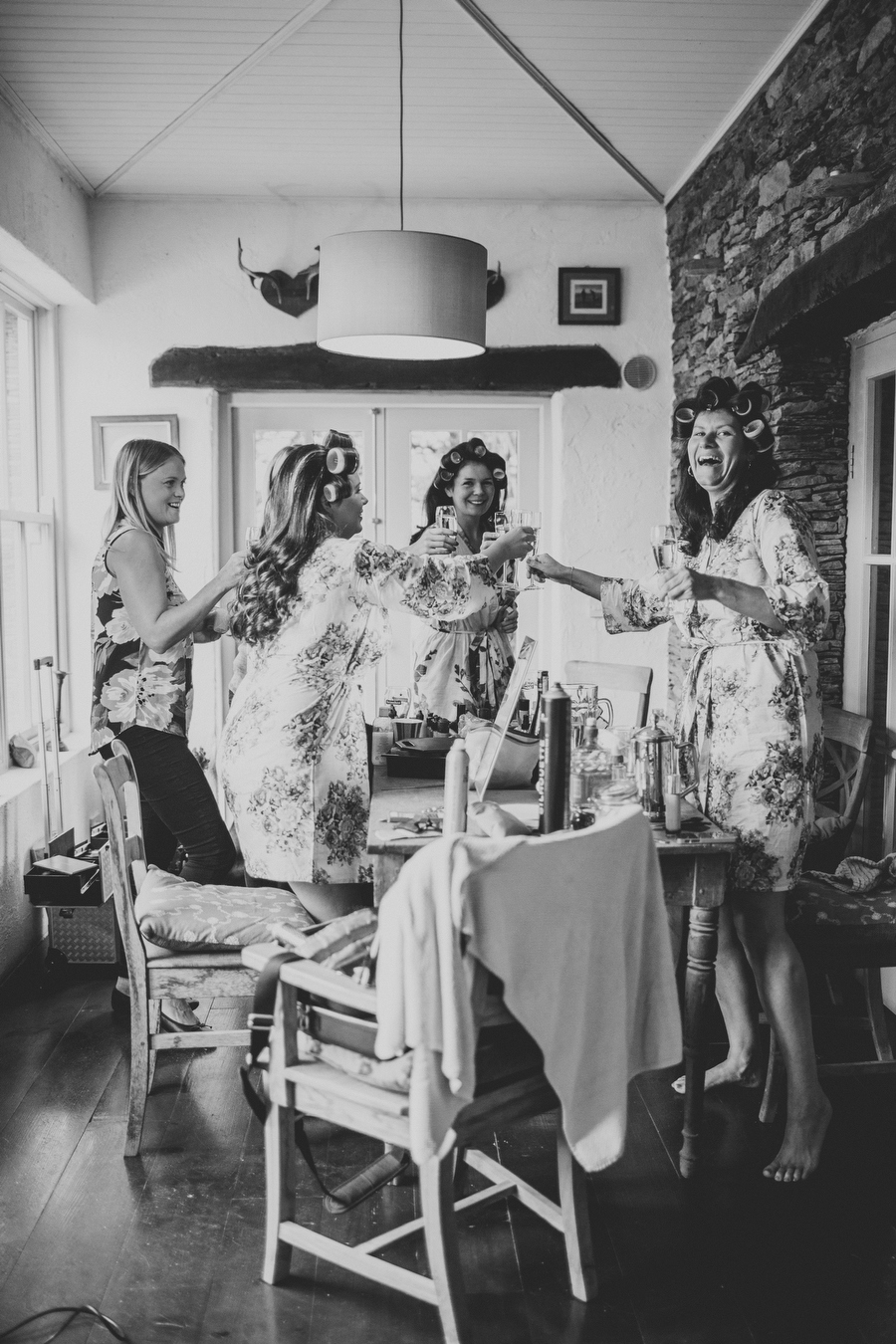 Quirky-Ballybeg-House-Wedding-By-Rubistyle_007