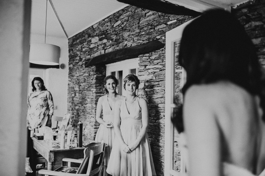Quirky-Ballybeg-House-Wedding-By-Rubistyle_017