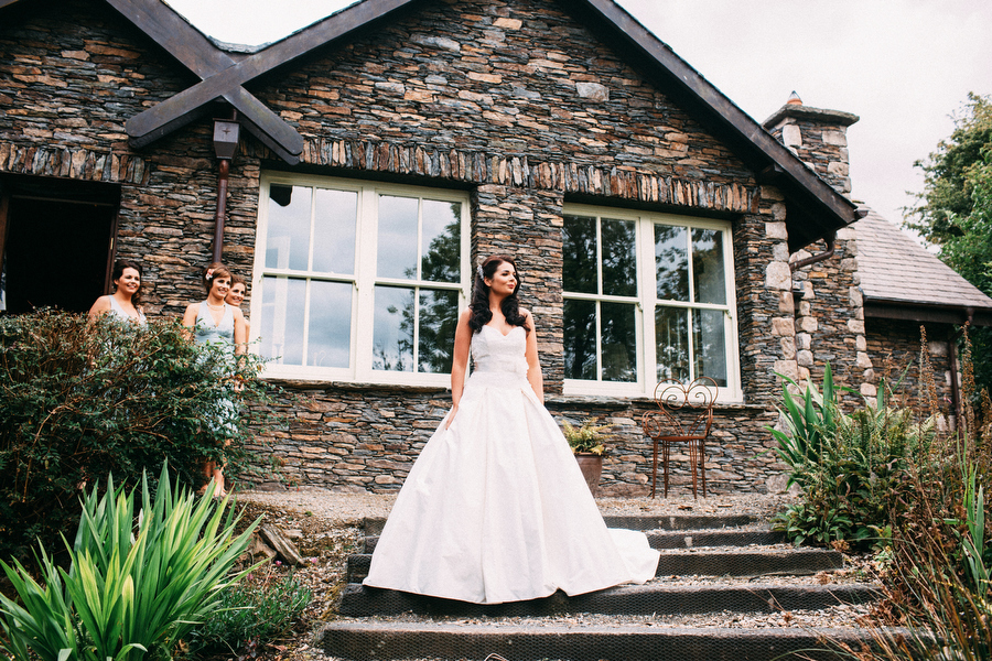 Quirky-Ballybeg-House-Wedding-By-Rubistyle_018