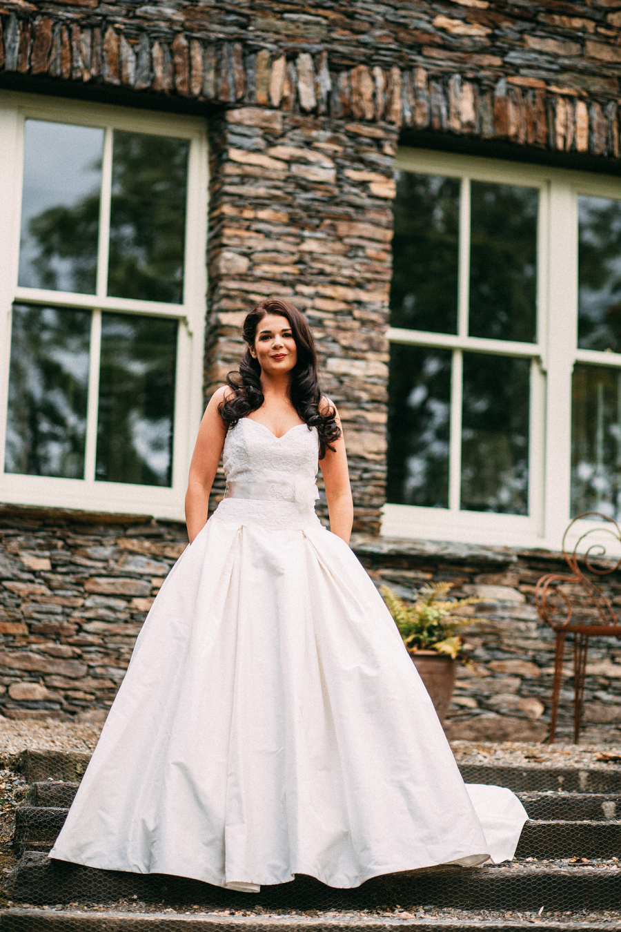 Quirky-Ballybeg-House-Wedding-By-Rubistyle_019