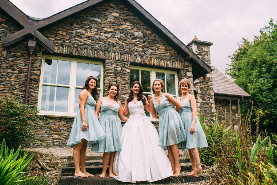 Quirky-Ballybeg-House-Wedding-By-Rubistyle_020