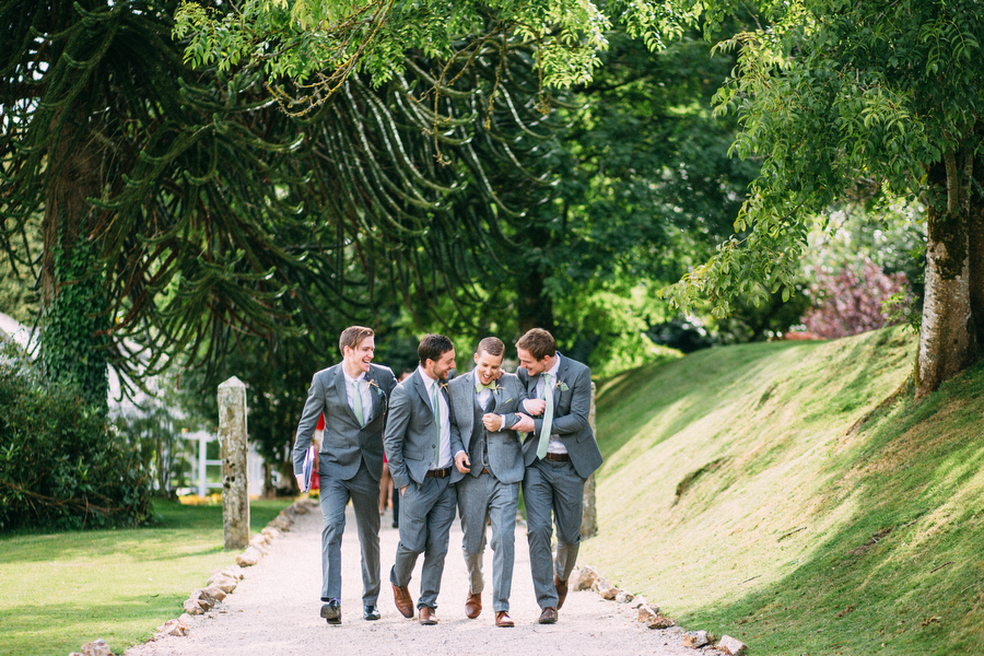 Quirky-Ballybeg-House-Wedding-By-Rubistyle_029