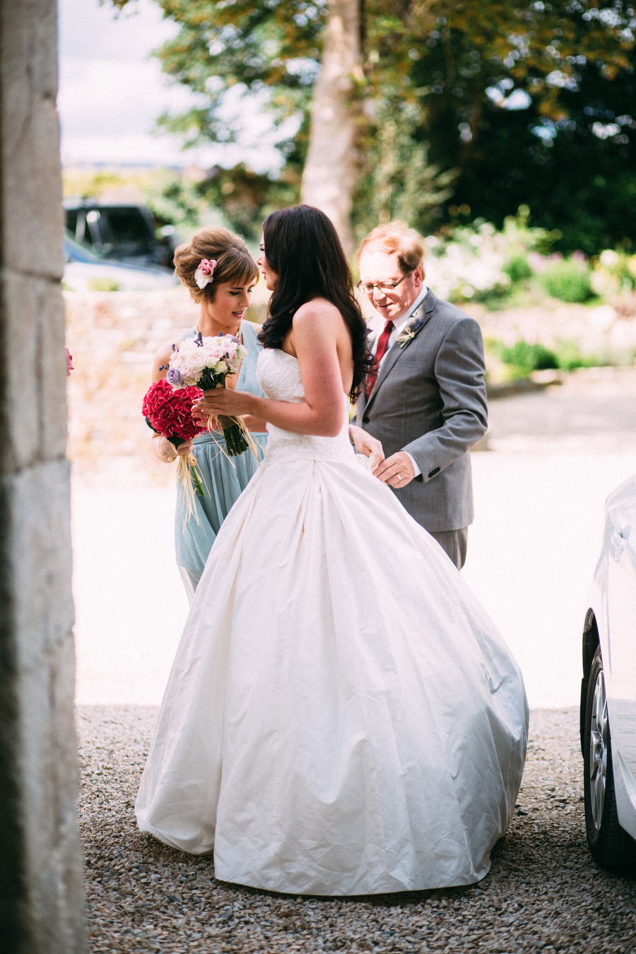 Quirky-Ballybeg-House-Wedding-By-Rubistyle_031