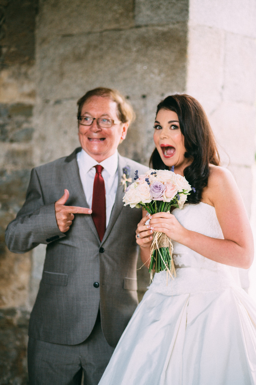 Quirky-Ballybeg-House-Wedding-By-Rubistyle_032
