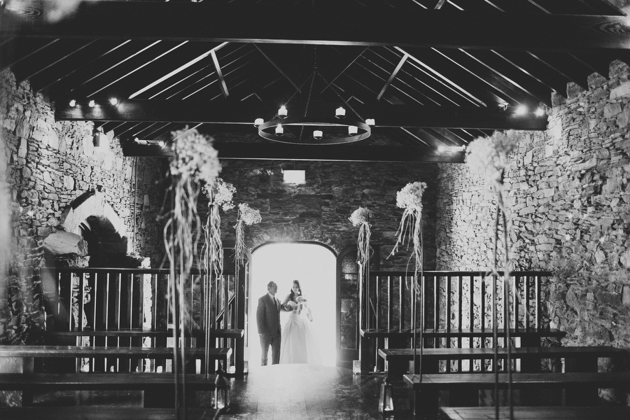 Quirky-Ballybeg-House-Wedding-By-Rubistyle_033