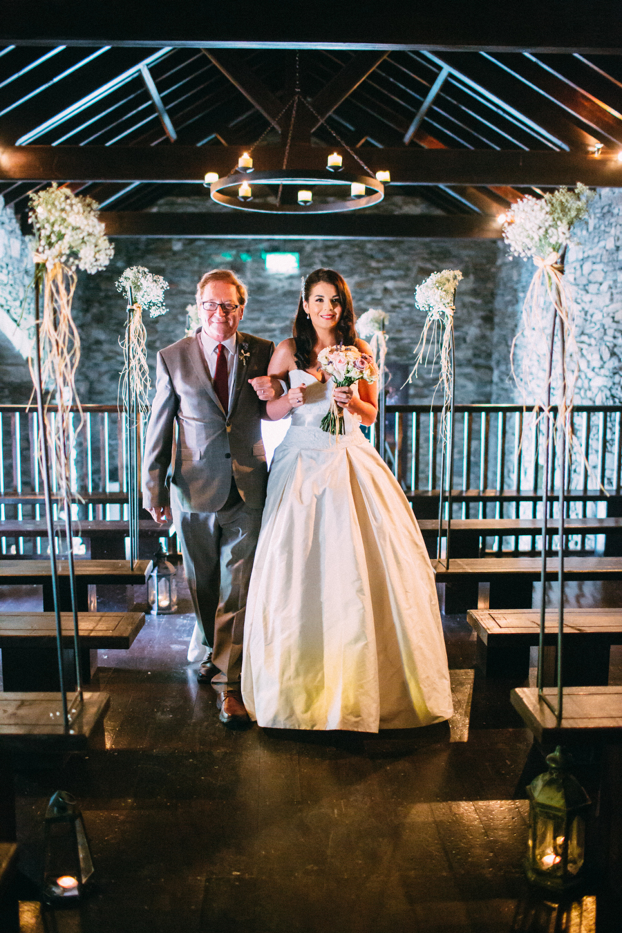 Quirky-Ballybeg-House-Wedding-By-Rubistyle_034
