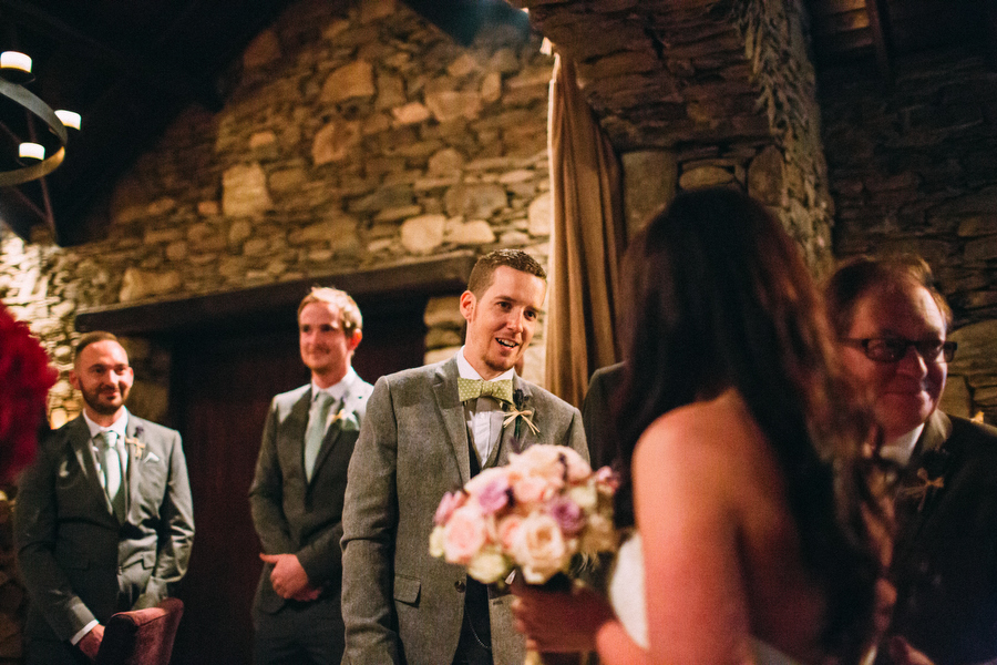 Quirky-Ballybeg-House-Wedding-By-Rubistyle_035