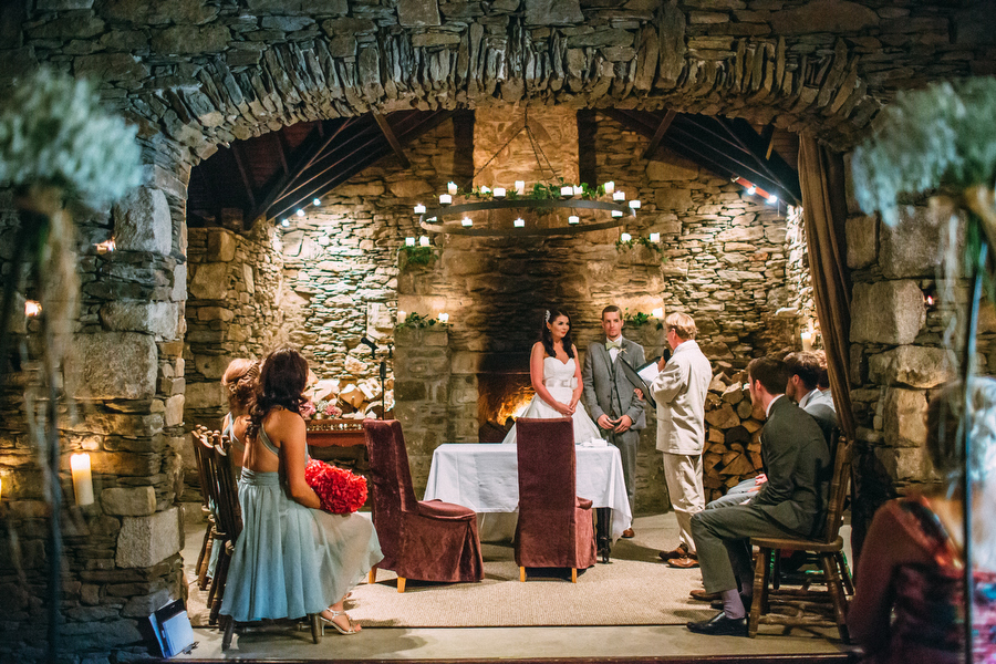 Quirky-Ballybeg-House-Wedding-By-Rubistyle_036
