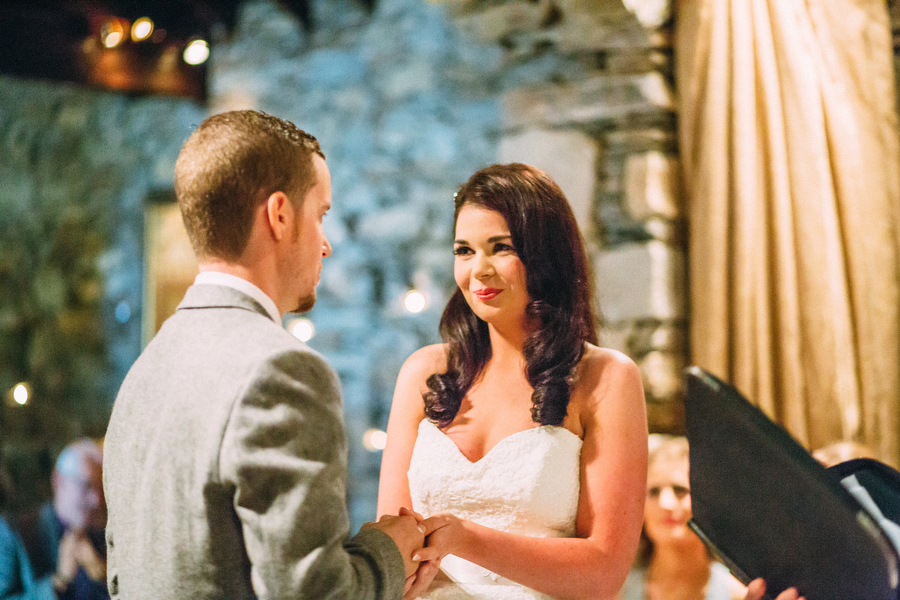 Quirky-Ballybeg-House-Wedding-By-Rubistyle_037