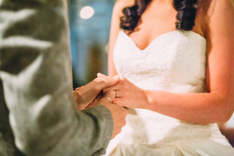 Quirky-Ballybeg-House-Wedding-By-Rubistyle_038
