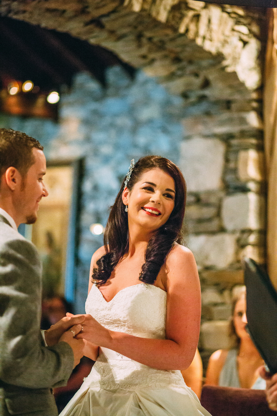 Quirky-Ballybeg-House-Wedding-By-Rubistyle_039