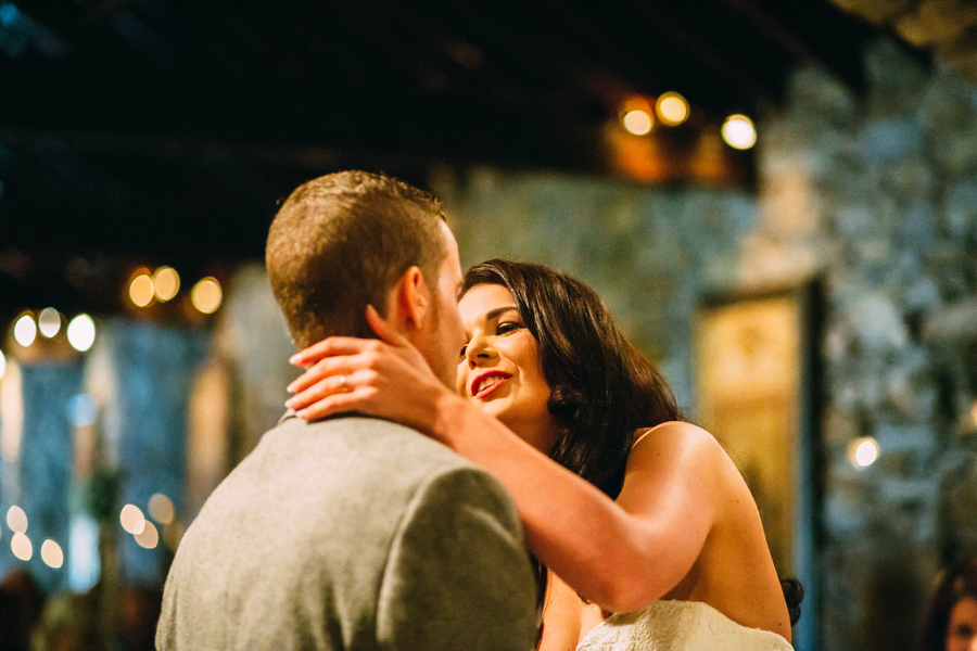 Quirky-Ballybeg-House-Wedding-By-Rubistyle_040
