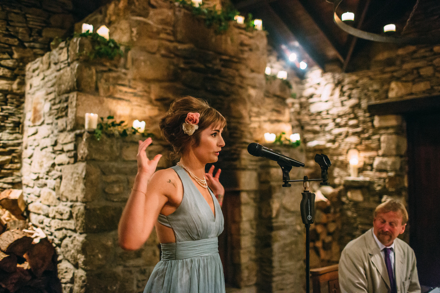 Quirky-Ballybeg-House-Wedding-By-Rubistyle_042