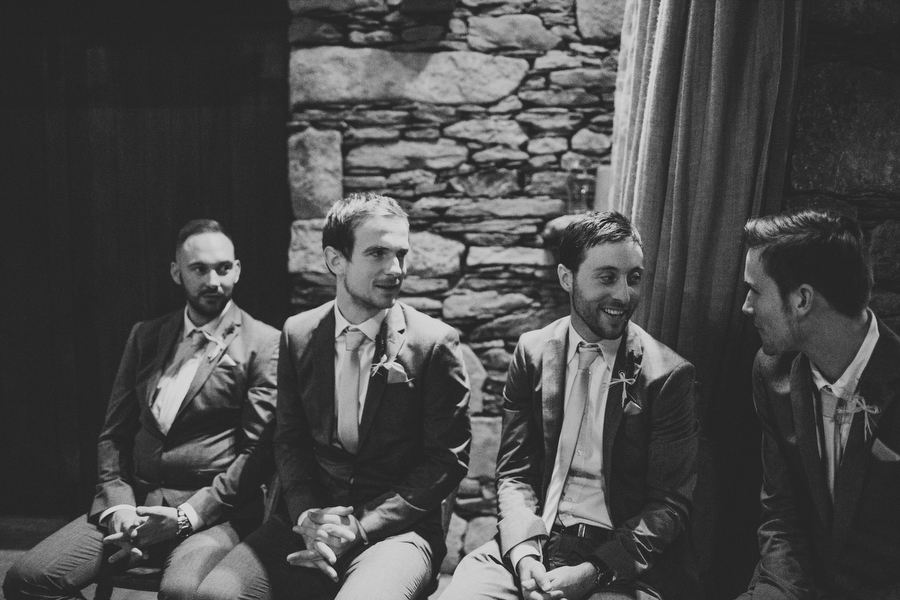 Quirky-Ballybeg-House-Wedding-By-Rubistyle_044