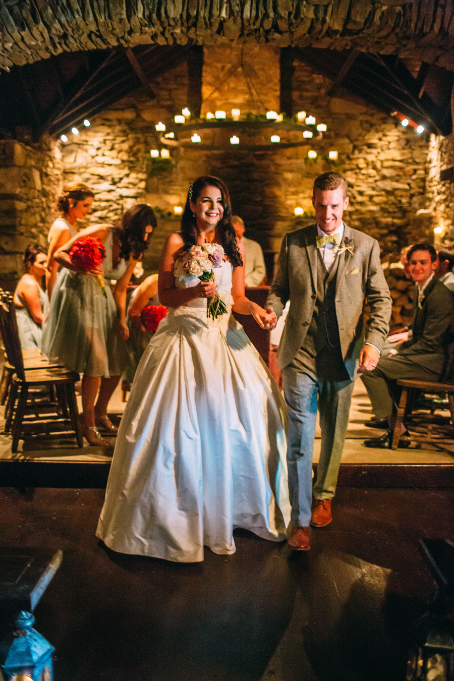 Quirky-Ballybeg-House-Wedding-By-Rubistyle_045