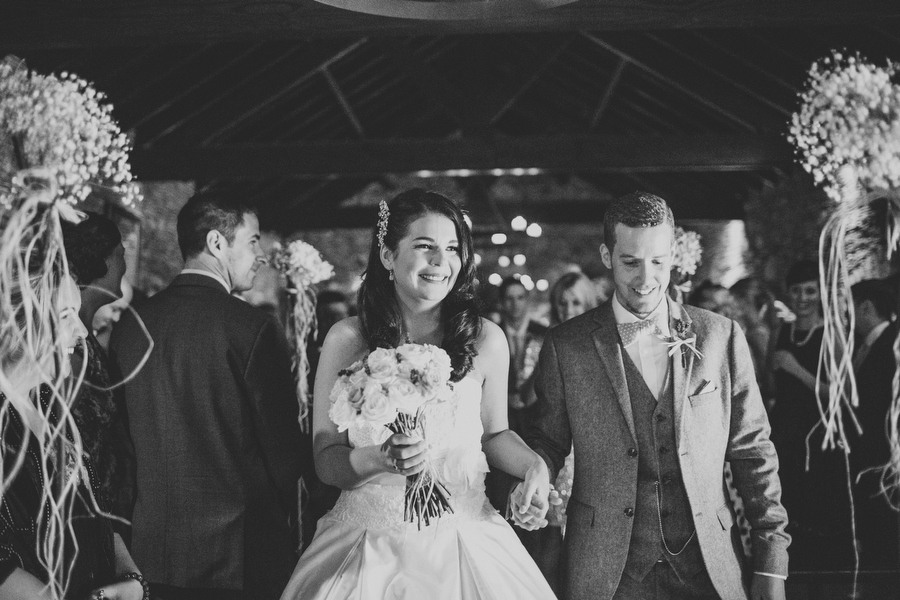 Quirky-Ballybeg-House-Wedding-By-Rubistyle_046
