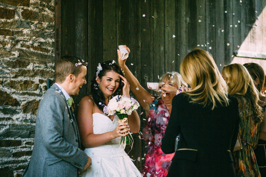 Quirky-Ballybeg-House-Wedding-By-Rubistyle_047