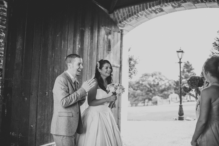 Quirky-Ballybeg-House-Wedding-By-Rubistyle_049