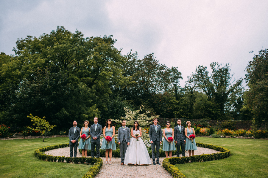 Quirky-Ballybeg-House-Wedding-By-Rubistyle_050