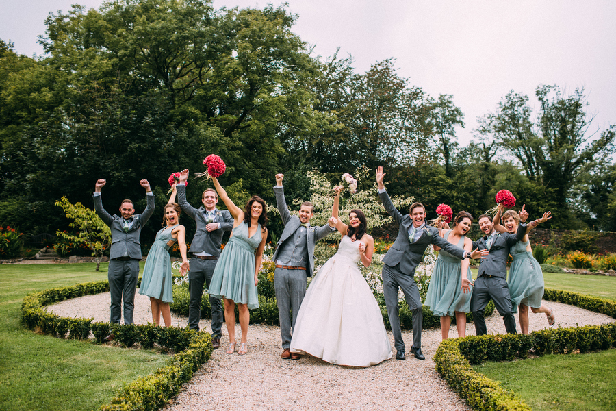 Quirky-Ballybeg-House-Wedding-By-Rubistyle_051