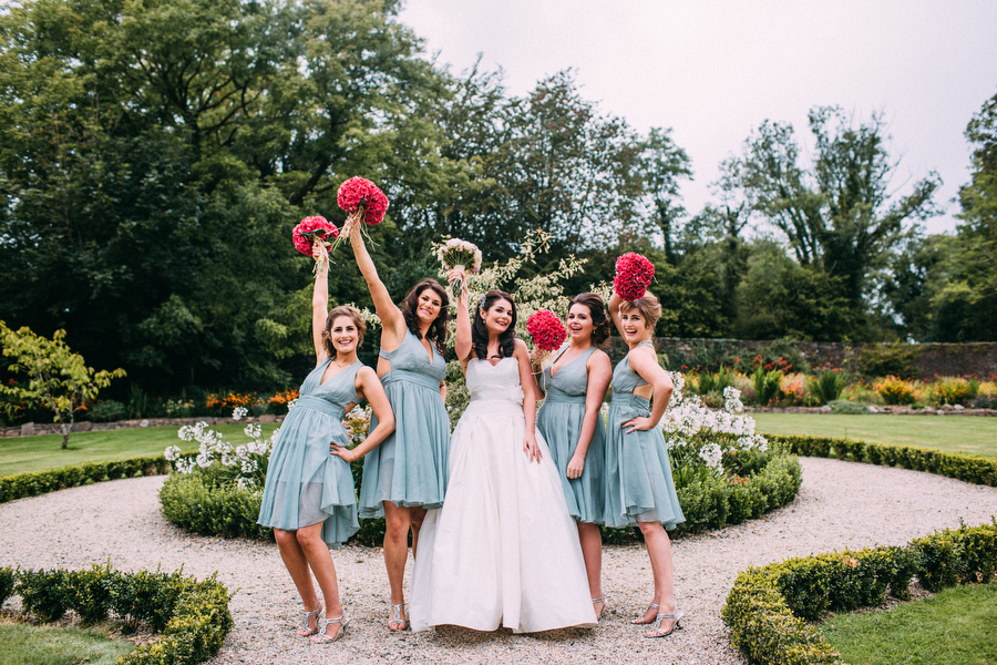 Quirky-Ballybeg-House-Wedding-By-Rubistyle_052