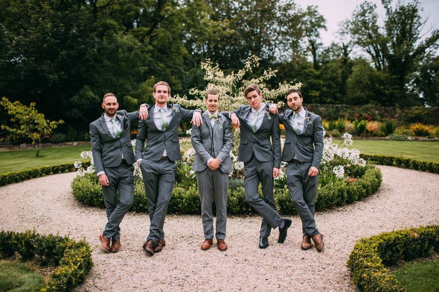 Quirky-Ballybeg-House-Wedding-By-Rubistyle_053