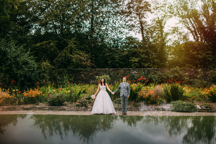 Quirky-Ballybeg-House-Wedding-By-Rubistyle_055