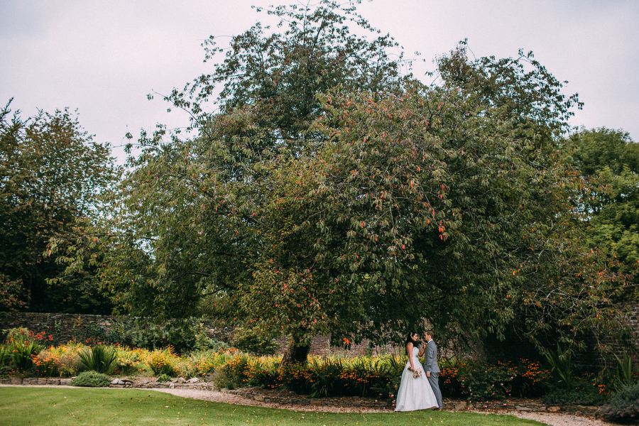 Quirky-Ballybeg-House-Wedding-By-Rubistyle_056