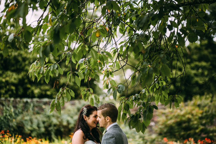 Quirky-Ballybeg-House-Wedding-By-Rubistyle_058