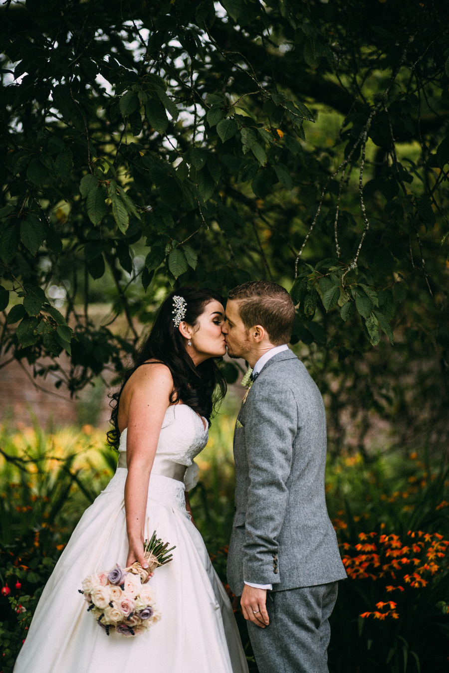Quirky-Ballybeg-House-Wedding-By-Rubistyle_060