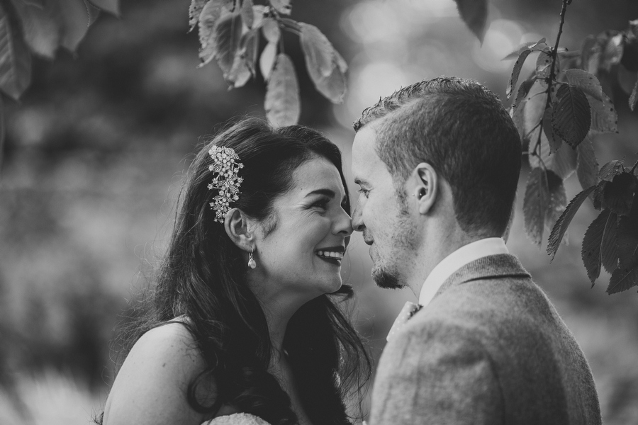 Quirky-Ballybeg-House-Wedding-By-Rubistyle_061