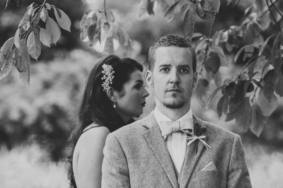 Quirky-Ballybeg-House-Wedding-By-Rubistyle_062