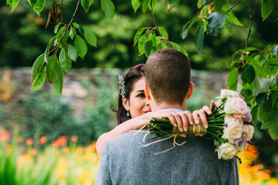 Quirky-Ballybeg-House-Wedding-By-Rubistyle_063