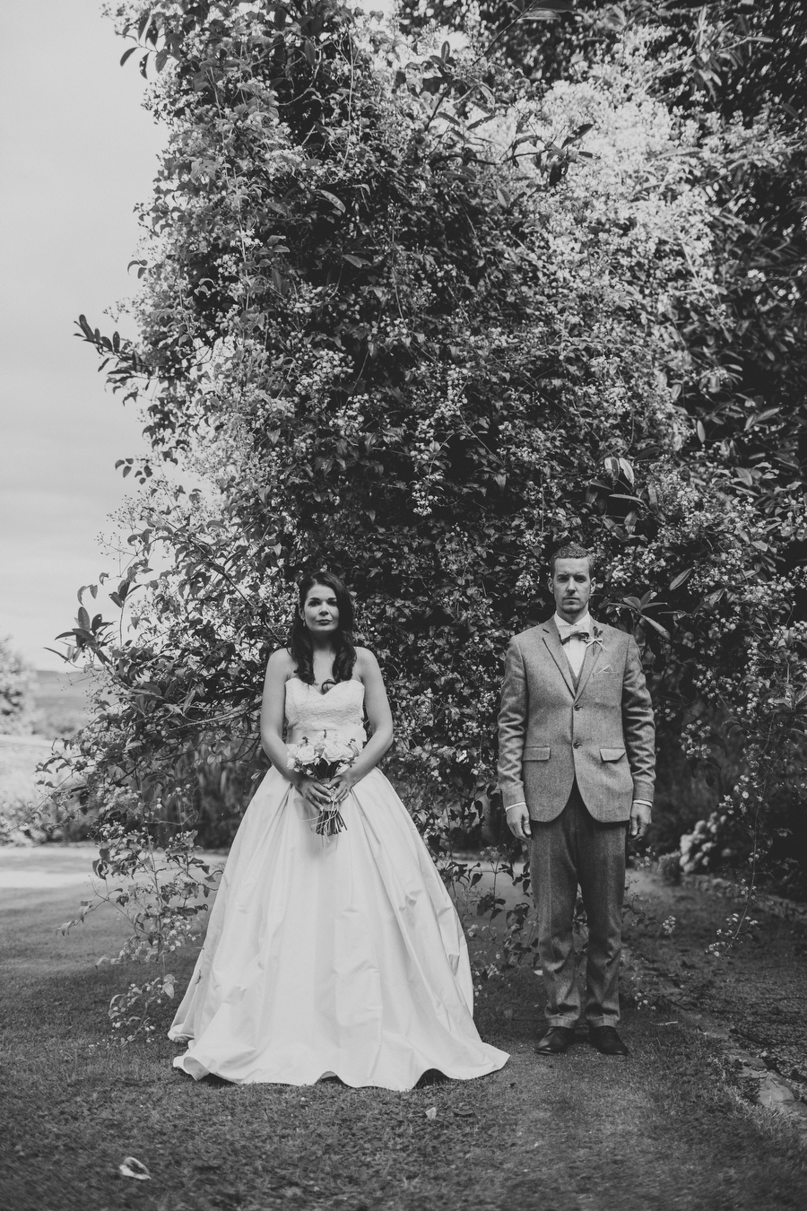 Quirky-Ballybeg-House-Wedding-By-Rubistyle_064