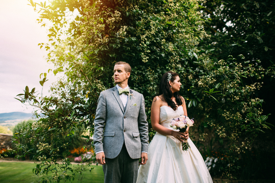 Quirky-Ballybeg-House-Wedding-By-Rubistyle_066