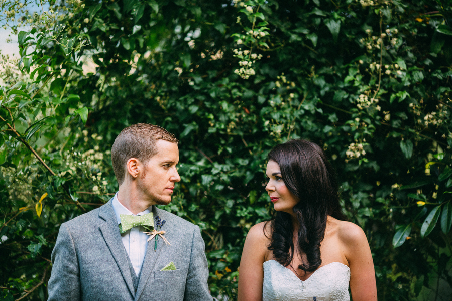 Quirky-Ballybeg-House-Wedding-By-Rubistyle_067