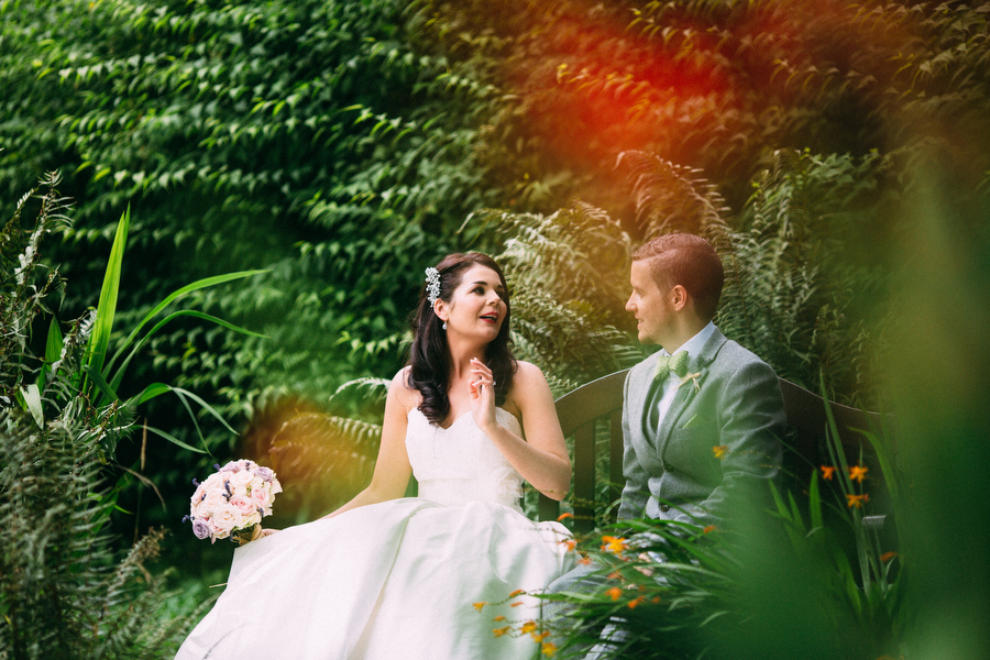 Quirky-Ballybeg-House-Wedding-By-Rubistyle_068