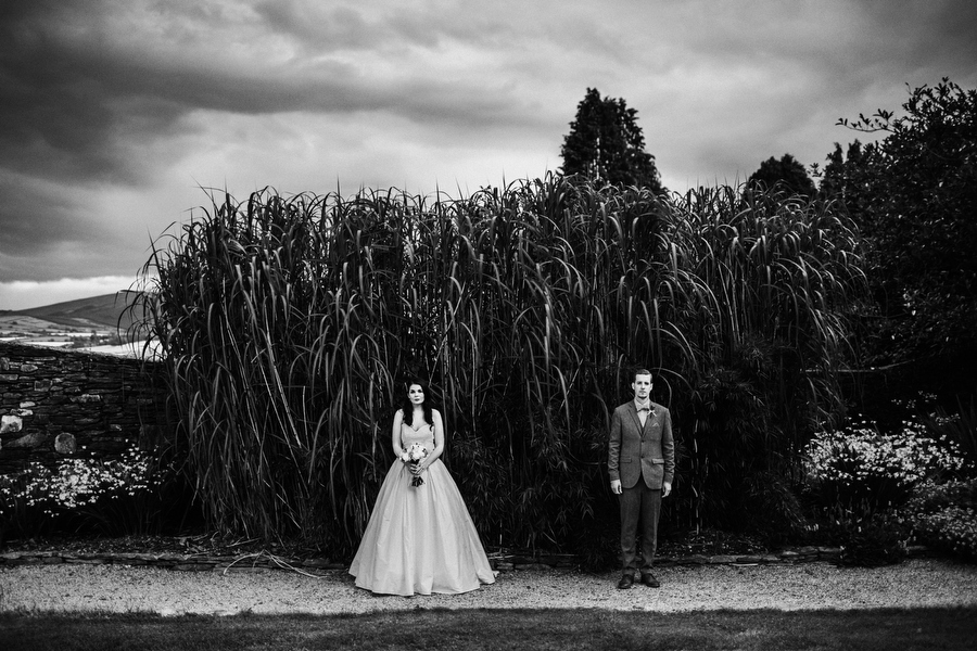 Quirky-Ballybeg-House-Wedding-By-Rubistyle_070