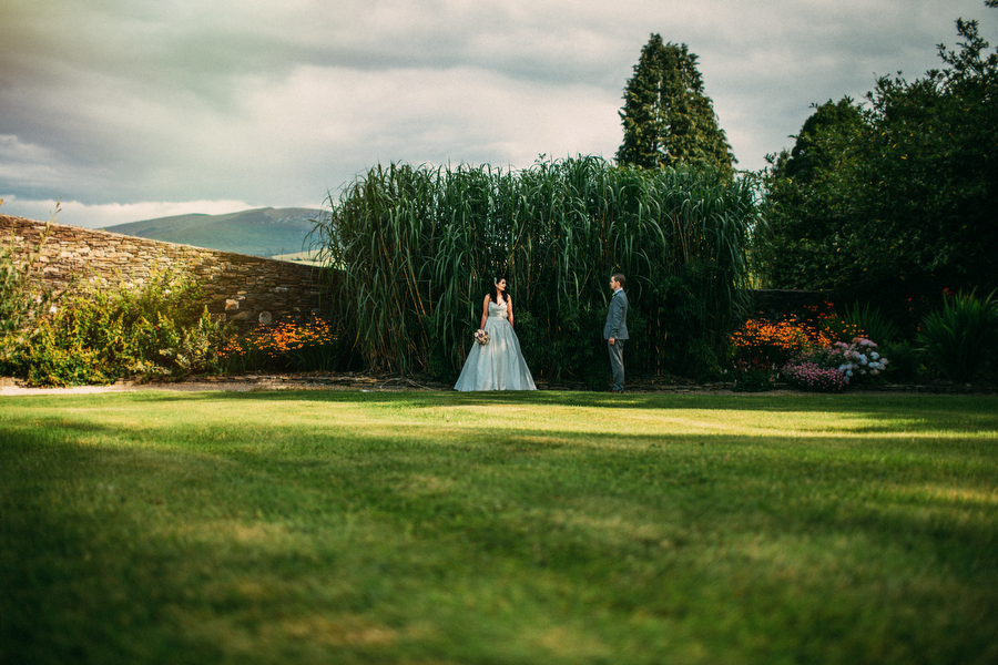 Quirky-Ballybeg-House-Wedding-By-Rubistyle_071