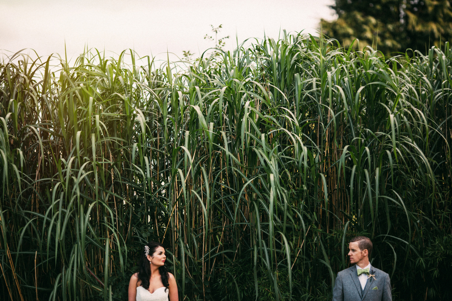 Quirky-Ballybeg-House-Wedding-By-Rubistyle_073