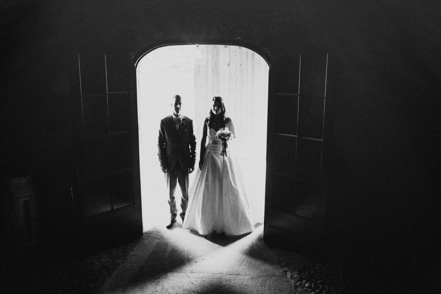 Quirky-Ballybeg-House-Wedding-By-Rubistyle_074