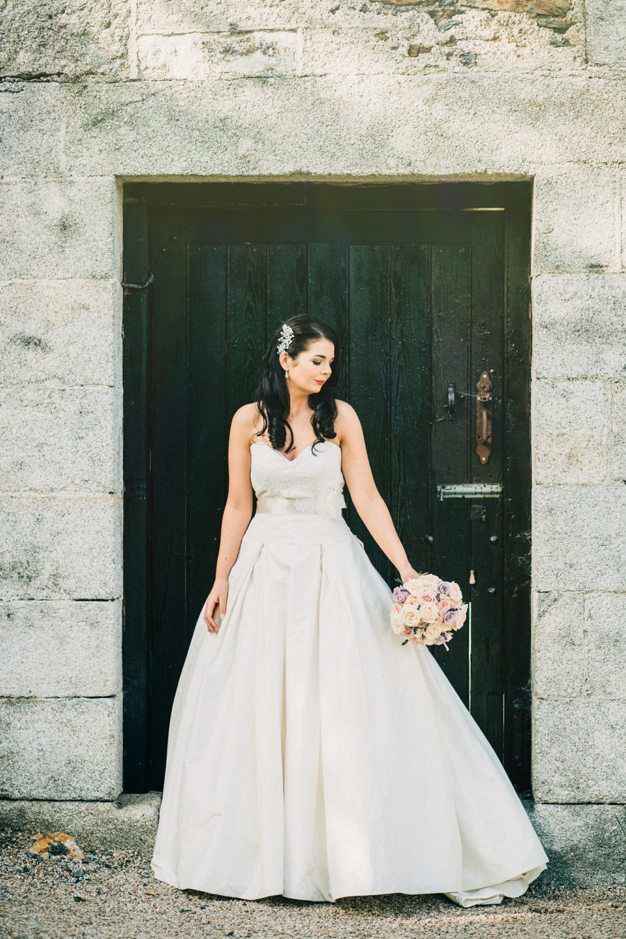 Quirky-Ballybeg-House-Wedding-By-Rubistyle_075
