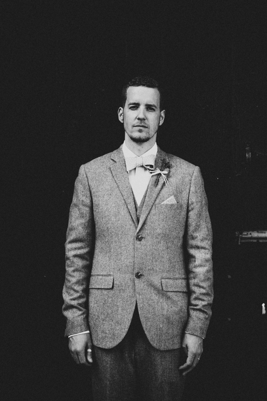 Quirky-Ballybeg-House-Wedding-By-Rubistyle_076
