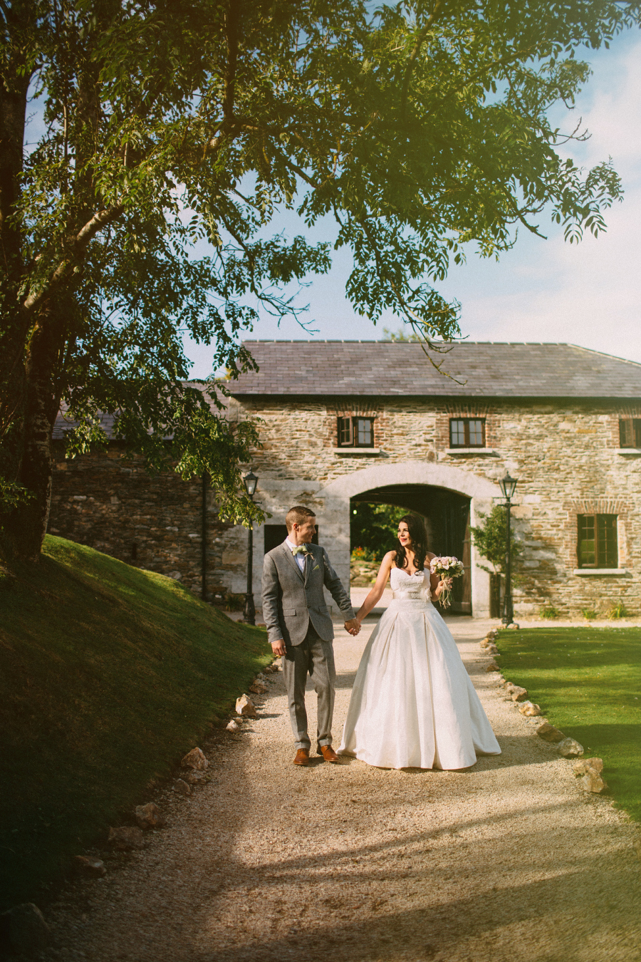 Quirky-Ballybeg-House-Wedding-By-Rubistyle_077
