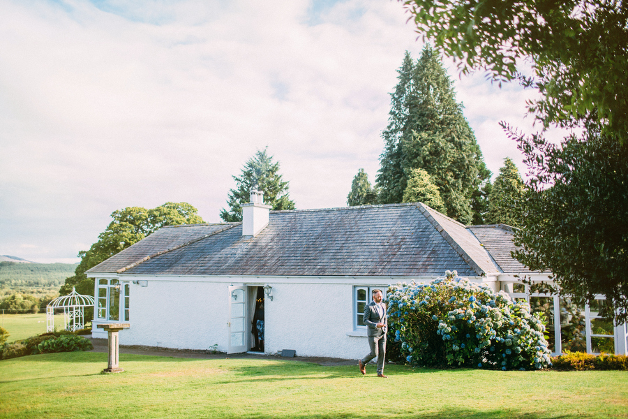 Quirky-Ballybeg-House-Wedding-By-Rubistyle_079