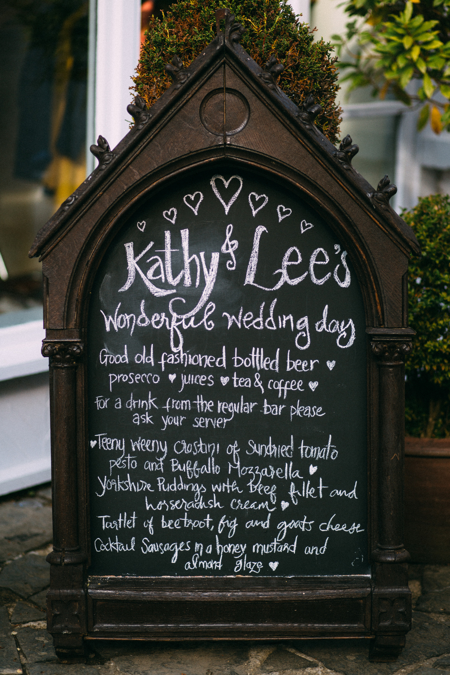 Quirky-Ballybeg-House-Wedding-By-Rubistyle_081