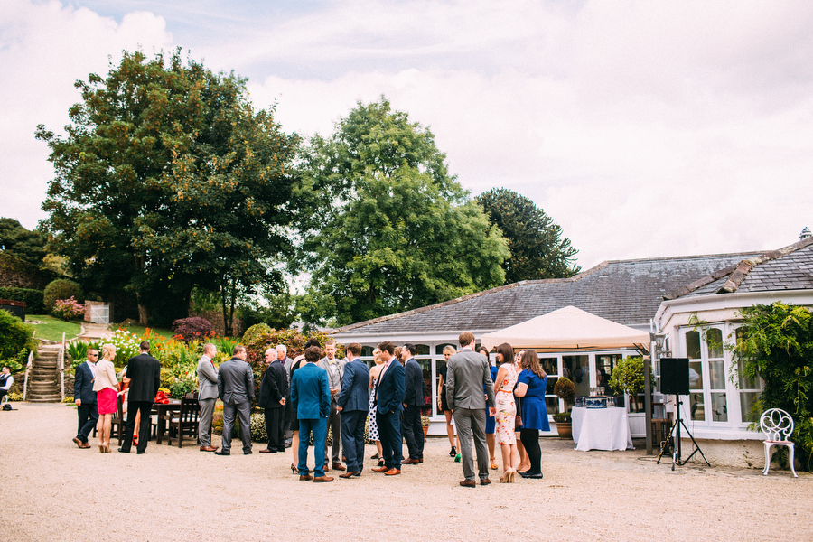 Quirky-Ballybeg-House-Wedding-By-Rubistyle_082