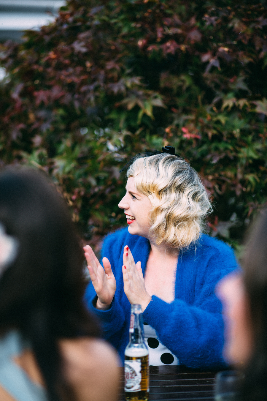 Quirky-Ballybeg-House-Wedding-By-Rubistyle_083